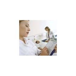 دکتری پرستاری