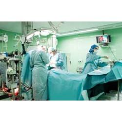 کلاسهای ارشد اتاق عمل