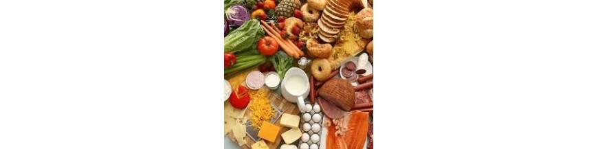 علوم و صنایع غذایی