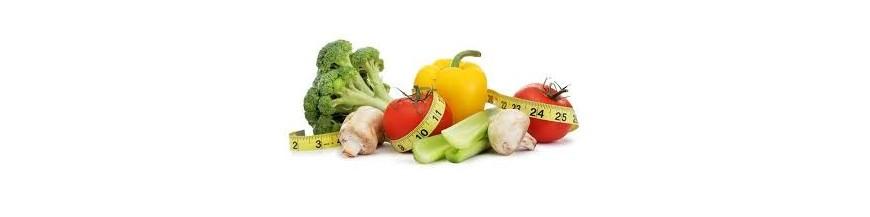 علوم بهداشتی در تغذیه