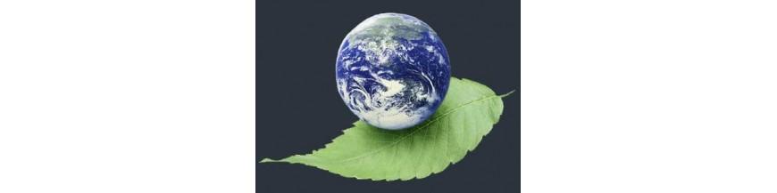 مهندسی بهداشت محیط