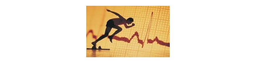 فیزیولوژی ورزش
