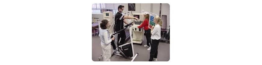 فیزیوتراپی ورزشی